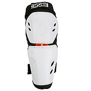 661 Race Elbow-Forearm Guards 2011